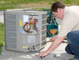 miramar air conditioning repair