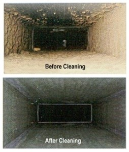 miramar duct cleaning